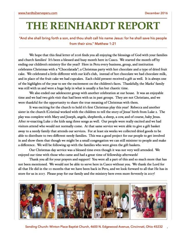 december-2016-newsletter