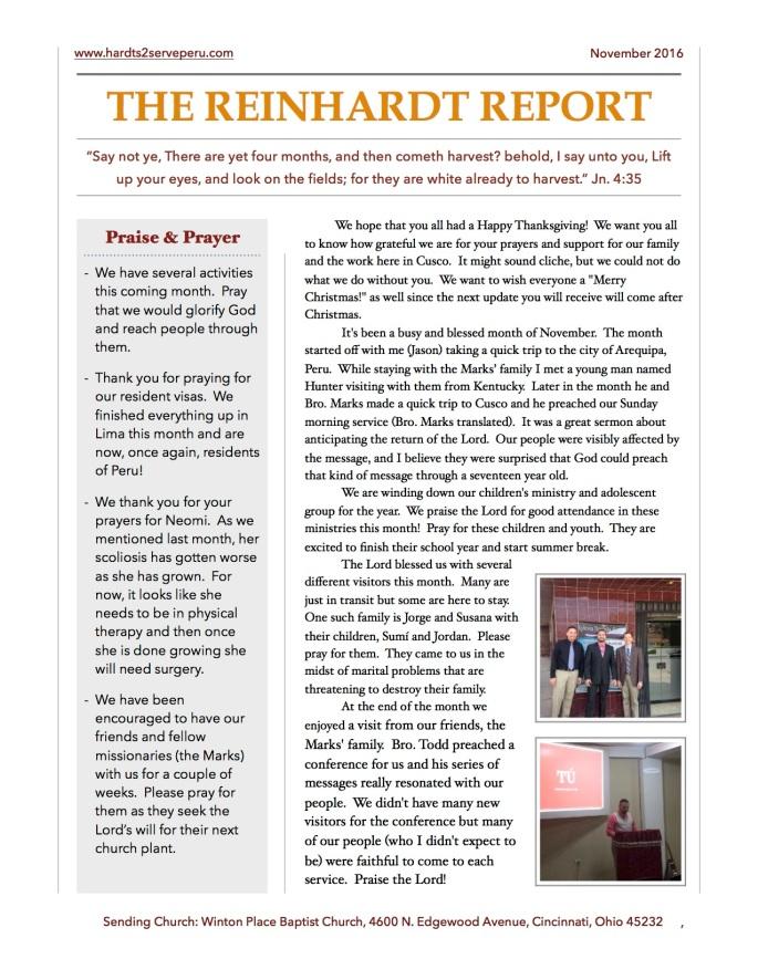 November 2016 Newsletter .jpg