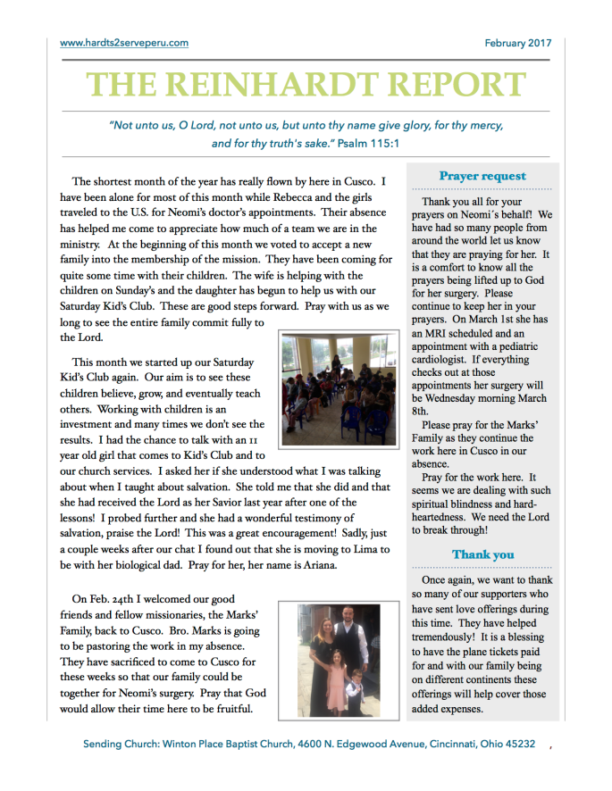 February 2017 Newsletter copy.png
