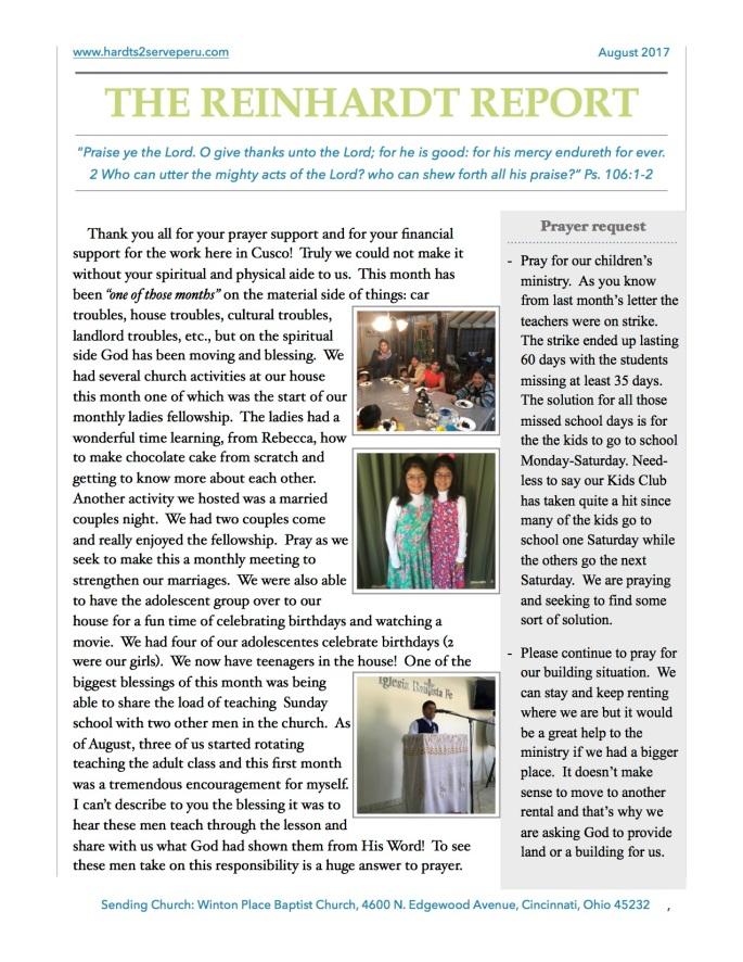 August 2017 Newsletter .jpg